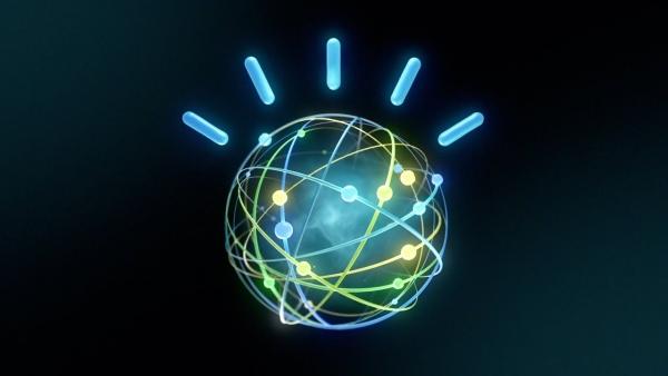 Image source: YouTube / IBM.