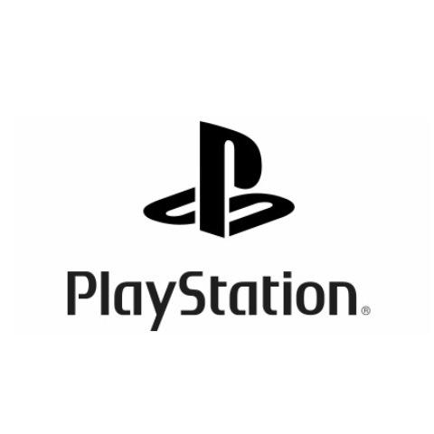 sony playstation vr logo. sony to launch playstation vr in ph on october 13 playstation vr logo p