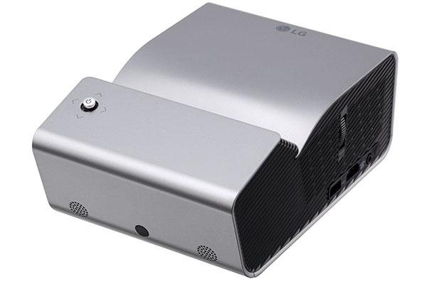 LG PH450U.