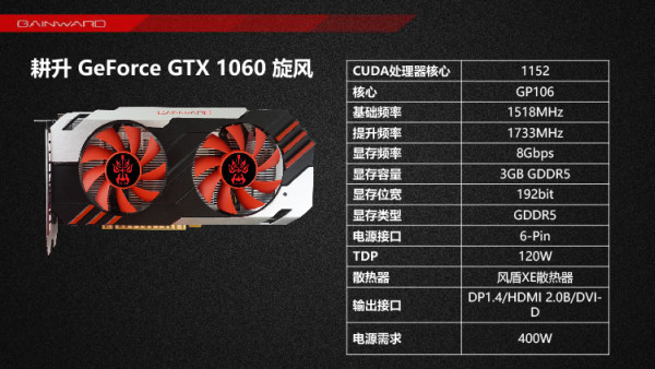 So far, it seems Gainward, a subsidiary of Palit, is the first AiB partner to release a custom-cooled variant of the card. <br> Image source: Videocardz.