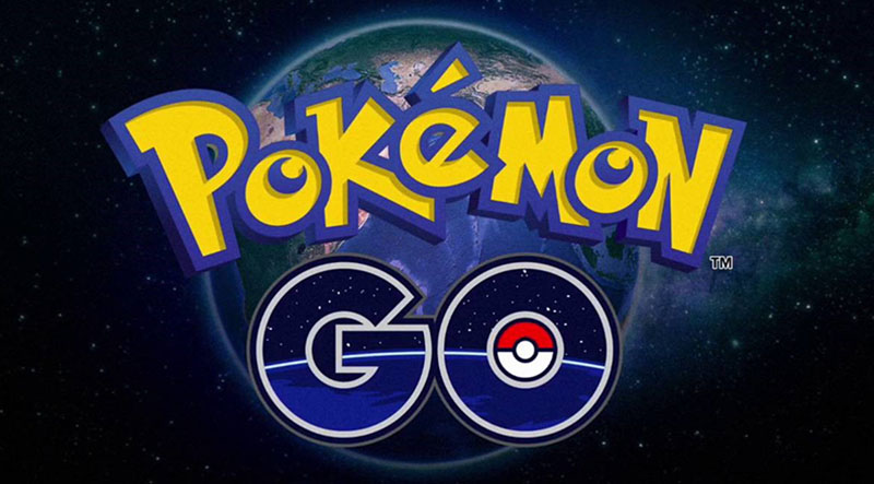 Pokémon Go's success is nothing short of a phenomenon. Its affect on society is also interesting, to say the least.