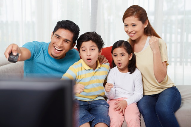 Pinoy Tv Today Video