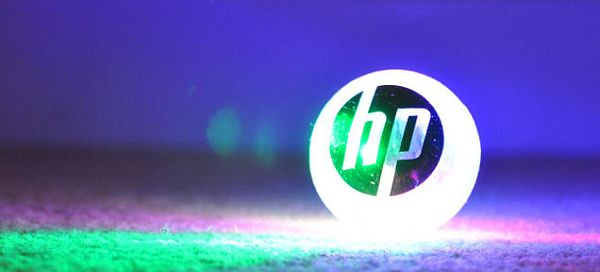 HP's new line of innovative A3 MFPs will allow the company to tap into the largely stagnant market segment and also encourage growth and competition. <br> Image source: Gizmodo