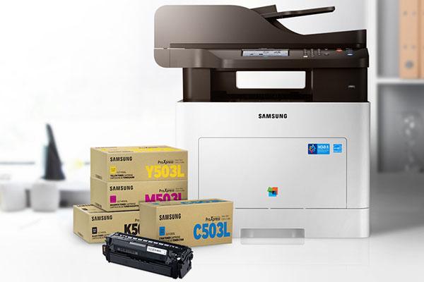 acquire samsung printer business - 600×400