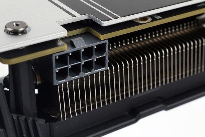 Sapphire Nitro Radeon Rx 470 Oc Amd Radeon Rx 470