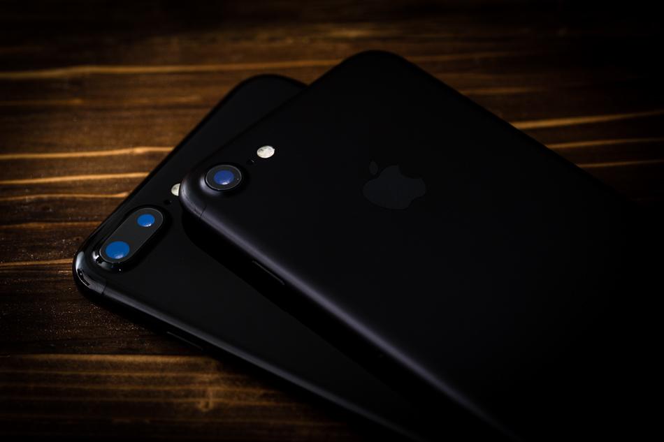 3d laser system, apple, ar, hardwarezone, hwm, iphone, iphone 8, philippines