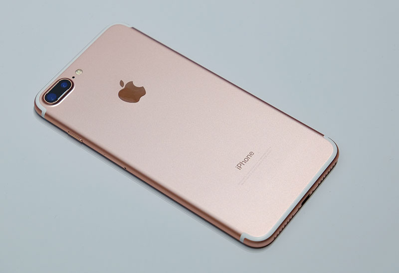 This Is Rose Gold