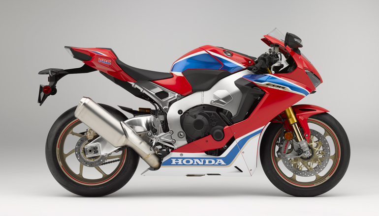 honda marks 5m milestone in ph fireblade 39 s 25th year with. Black Bedroom Furniture Sets. Home Design Ideas