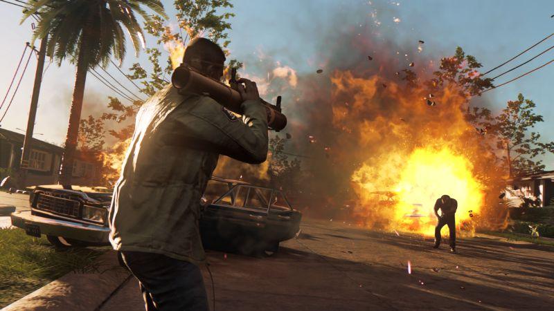 Image source: 2K Games.