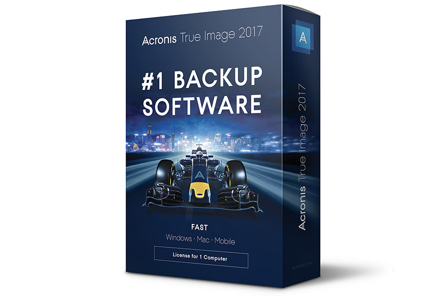 acronis true image mac parallels