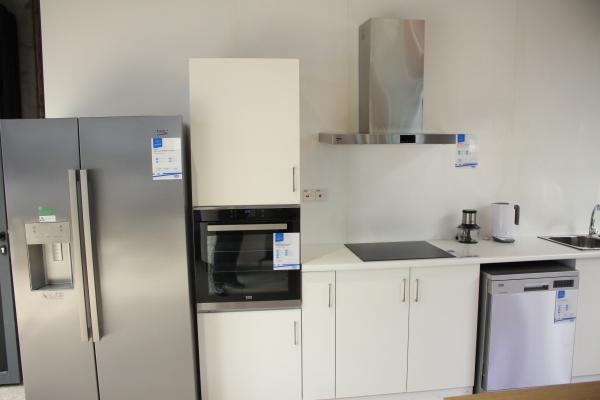 European home appliances brand Beko is now in Malaysia ...