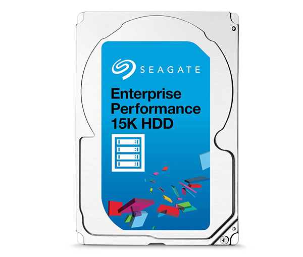 (Image source: Seagate)