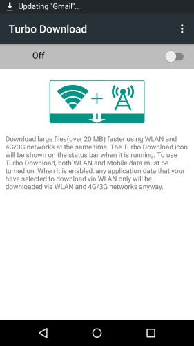 TP-Link Neffos C5 Max - HardwareZone com sg
