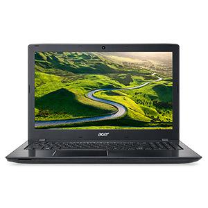 Acer E5-575G Notebook
