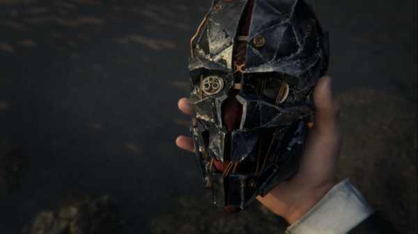 Dishonored 2 was reportedly poorly optimized for the PC, making it difficult to play the game at any resolution no matter the settings or hardware specifications. <br> Image Source: wccftech.com