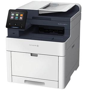 Fuji Xerox Hp Printers New Cef 2016 Preview New Show New
