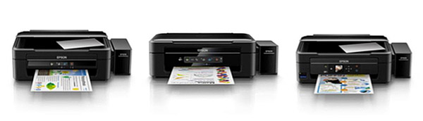 epson l380 series software free download