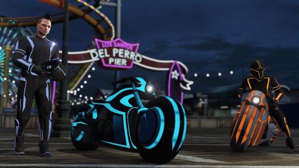 Image source: Rockstar Games.