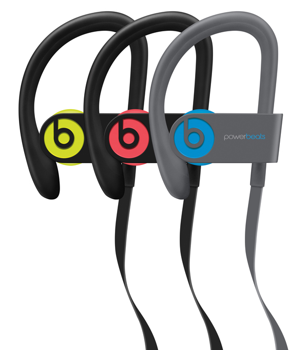 Beats Powerbeats 3 earphones with Apple W1 chip now available in Singapore 97149a43eabc