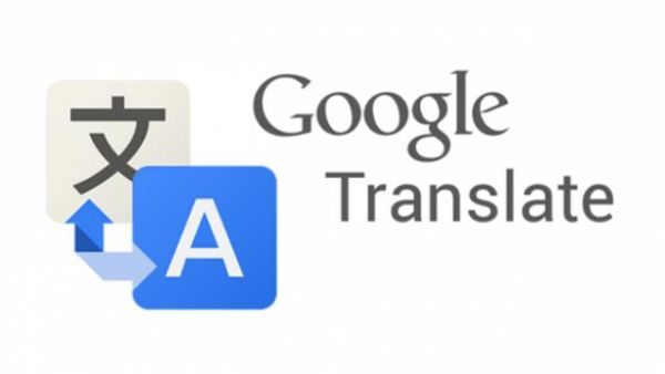 With GNMT, Google translate is able to provide more natural and accurate language translations due to it translating whole sentences rather than individual words <br> Image source: tech.firstpost.com