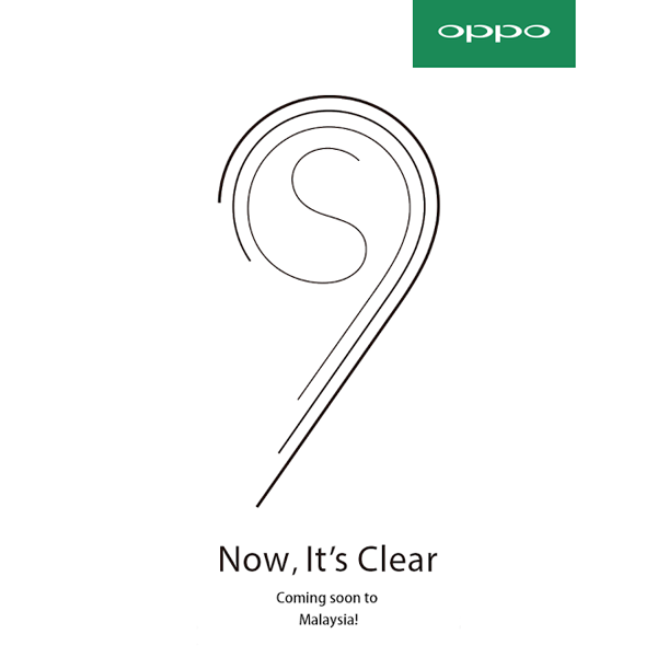 Image source: Oppo