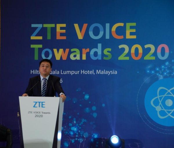 measured either zte corporation malaysia brilliant