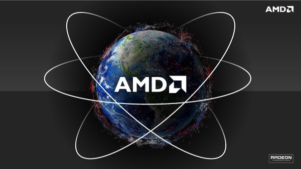 Whaaaa? Intel to use AMD's Radeon GPU technology for integrated graphics with their next-gen CPUs?