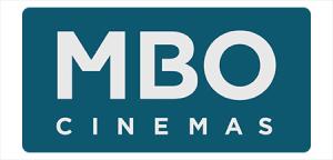 Mbo Upgrades Cinemas With Dolby Atmos Hardwarezone Com My