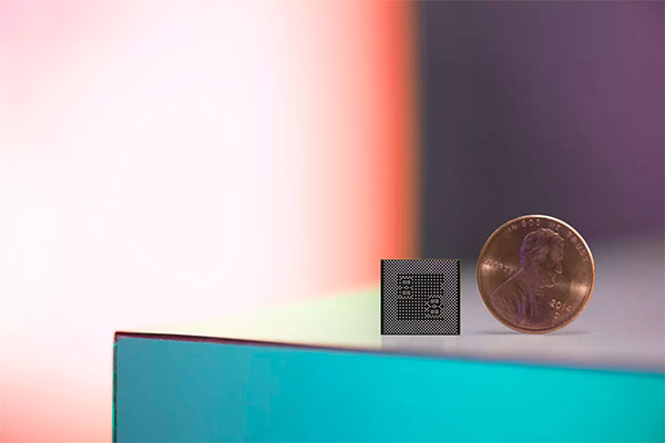 The Qualcomm Snapdragon 835 will be the first ARM chip to be supported by Windows 10.
