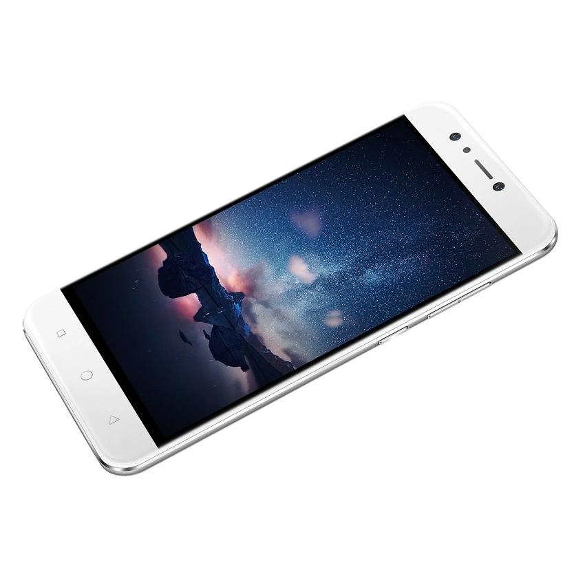 myphone, limited edition, superd d1, gorilla glass 3, android 6.0 marshmallow, mediatek, MT6750T, takatak, lazada, arm mali-t860, octa-core, smartphone