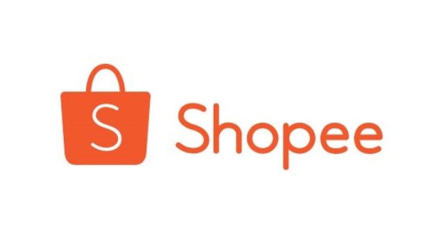 shopee 1 - Shopee Blog   Shopee Thailand เนื้อหาสาระไลฟ์