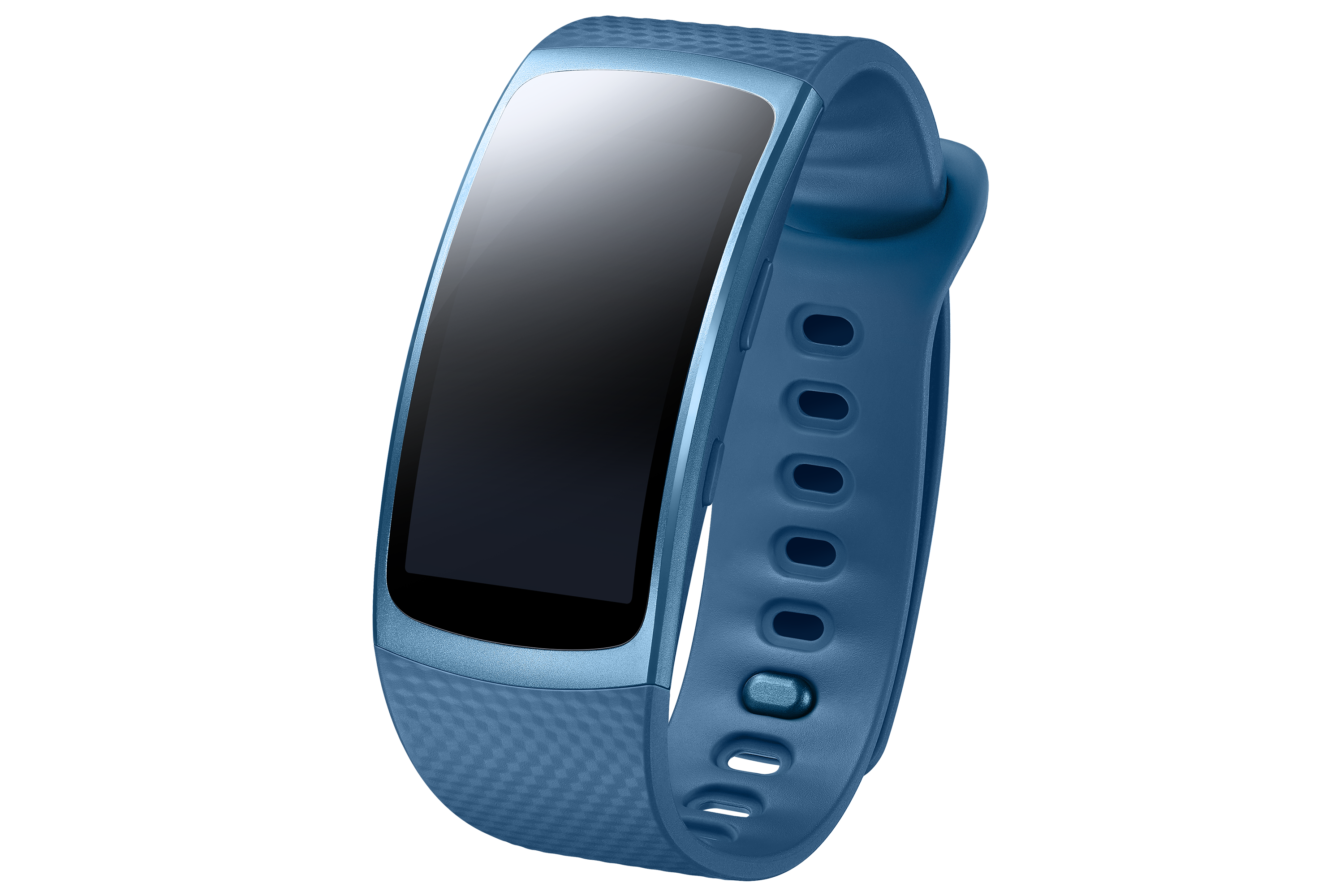 Samsung Gear Fit2 : Shootout: Tracking down the best fitness