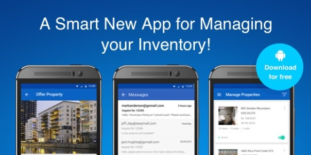 Lamudi has launched a new enhanced app that responds to the rapidly changing face of real estates.