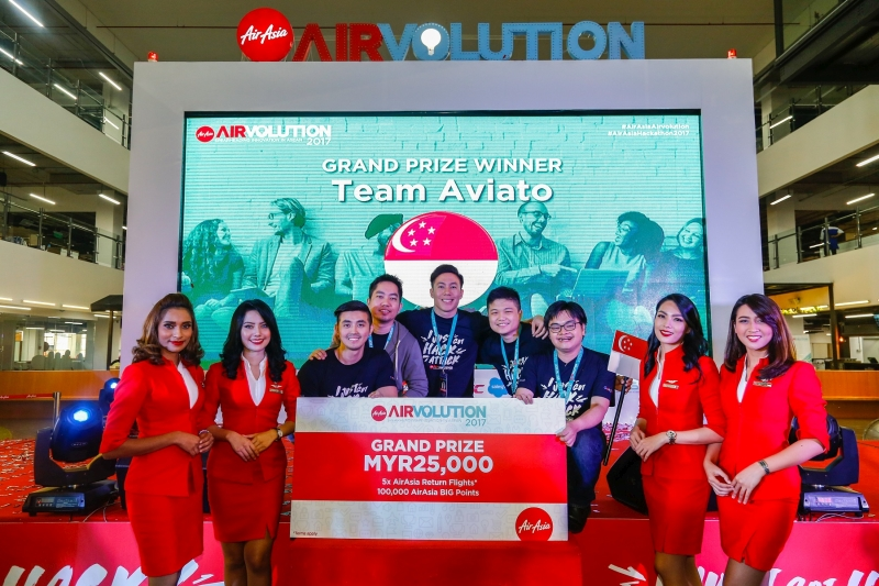 Image source: AirAsia.