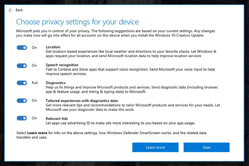 (Image source: Microsoft.)