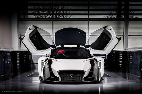 (Image source: Dendrobium Motors)