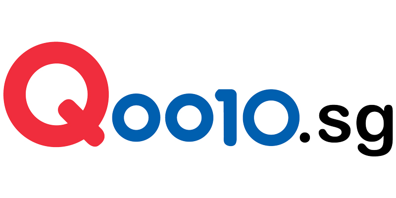 Qoo10 debuts new service that delivers purchases within ...