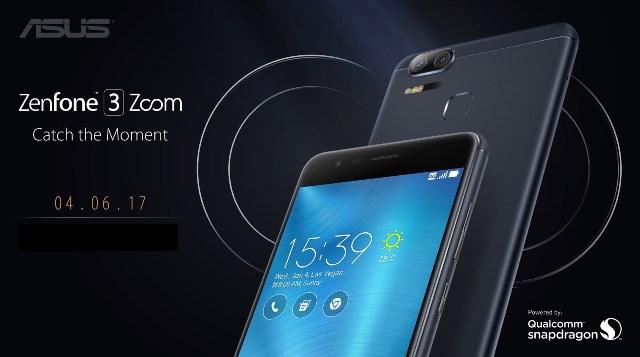 asus, hardwarezone, hwm, philippines, smartphone, zenfone, zenfone 3 zoom