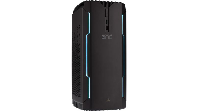 Corsair ONE