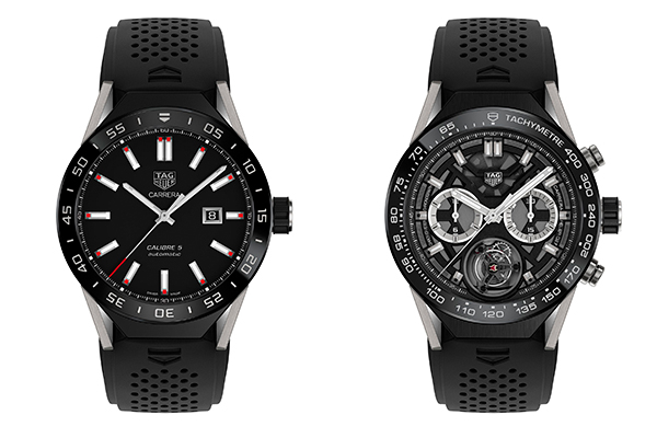 (Image source: Tag Heuer)