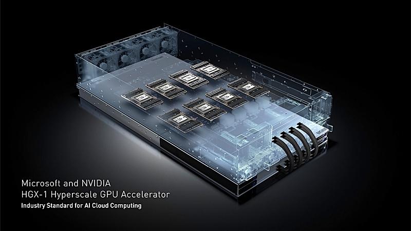 (Image source: NVIDIA)
