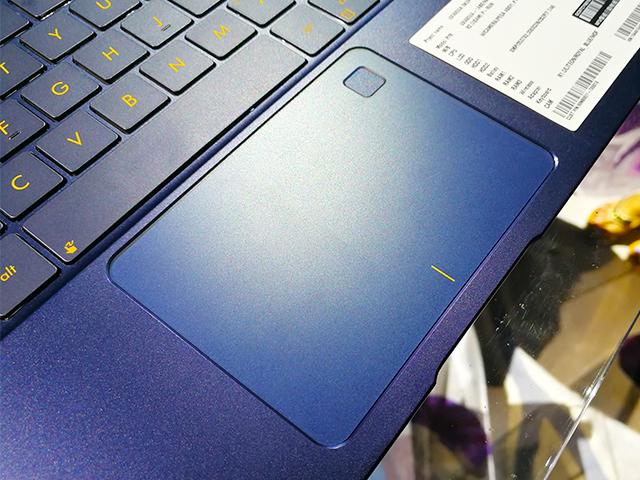 asus, ultrabook, zenbook 3 deluxe, ux430, ux530, ux490, laptop, zenbook