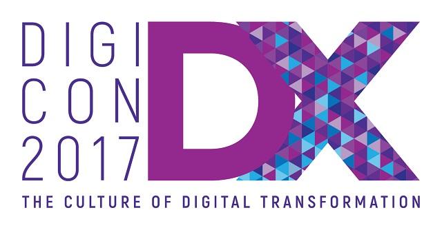 digital congress, digicon 2017, dx, digital transformation, idc, idc futurescapes, immap, picc, augmented reality, ar, virtual reality, vr