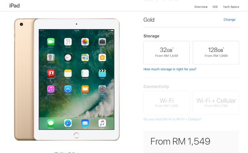 Apple iPad 4, wiFiCellular 32GB Price in the, philippines and Specs Apple iPad 4, wiFi 16GB, price in the, philippines and Specs Air Tablets, price, list <em>price</em> in the, philippines