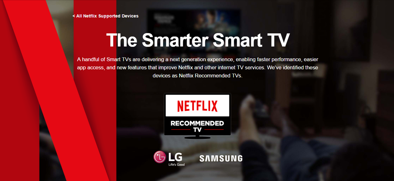 how to put subtitles on netflix on sony tv