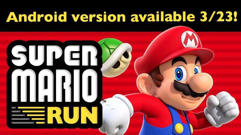 Image source: @NintendoAmerica