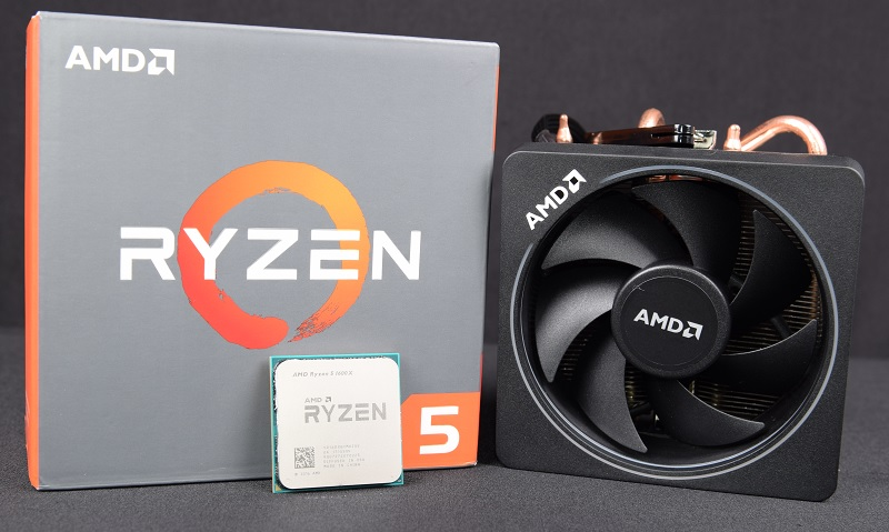 amd, ryzen, threadripper, ryzen pro, ryzen mobile, apu, cpu, processors, oems, ryzen 7, ryzen 5, ryzen pro, ryzen 3, radeon vega, graphics, gaming