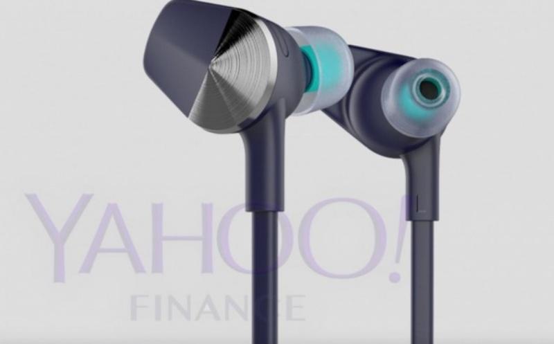 Image source: Yahoo Finance