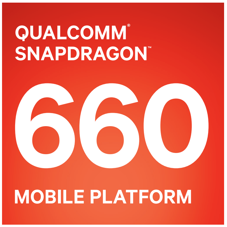 qualcomm, snapdragon 660, snapdragon 630, system on chip, soc, 14nm finfet, vulkan api, spectra 160, hexagon 680, snapdragon x12, snapdragon 653, snapdragon 625, kryo 260, adreno 512, adreno 508, quick charge 4, oem, smartphones, tablets, android