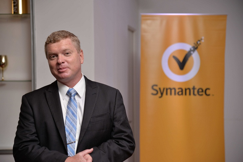symantec, istr, cybercrime, cyber attacks, cybercriminals, north korea, bangladesh, malicious emails, phishing, ransomware, cloud, cloud computing, internet security, threats
